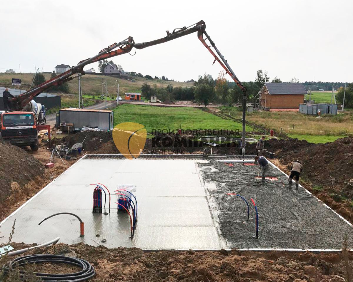 Лодейное поле купить бетон пластификатор для бетона купить в астрахани